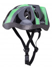 Шлем защитный Ridex Envy, зеленый