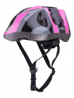 Шлем защитный Ridex Envy, розовый