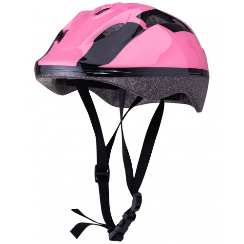 Шлем защитный Ridex Robin, розовый