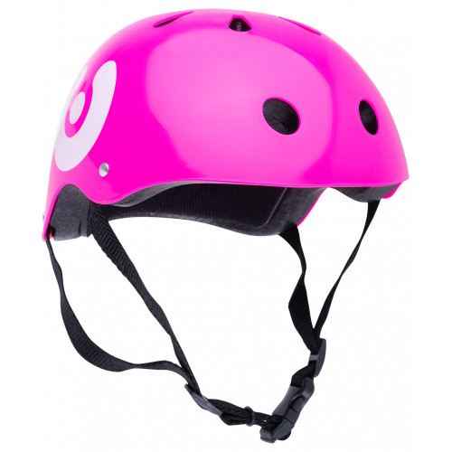 Шлем защитный Ridex Tot розовый
