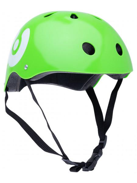 Шлем защитный Ridex Tot зеленый