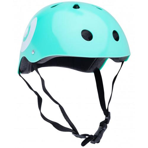 Шлем защитный Ridex Tot мятный