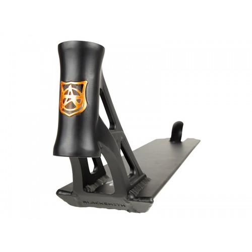 Дека для самоката ADDICT Blacksmith Deck Brandon James