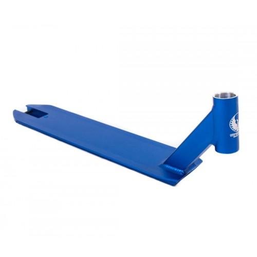 Дека для самоката PHOENIX Standard 4.5 Deck - Blue