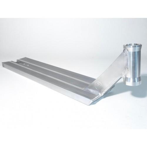 Дека для самоката TSI Box Cutter Deck 22.5'' - Raw