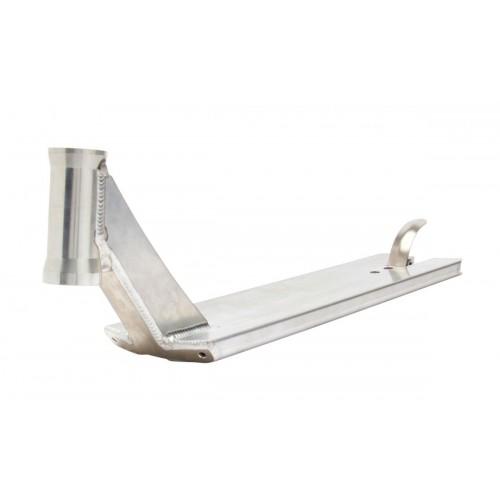 Дека для самоката TSI Paramount Deck VX 22'' - Raw