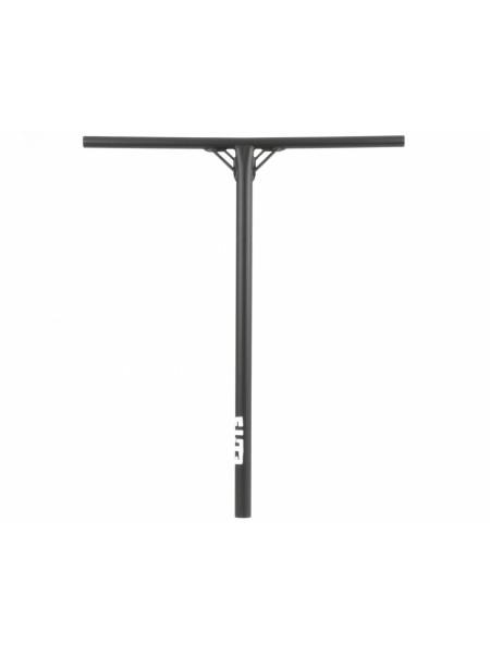 "Руль для самоката ELITE Profile Handlebar SCS - Standard 23"" x 28"" - matte black"