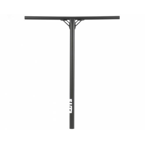 "Руль для самоката ELITE Profile Handlebar Hic - Oversized 23"" x 29"" - matte black"