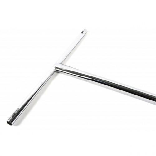 Руль для самоката ETHIC Tenacity T-Bar 620 Mm - raw
