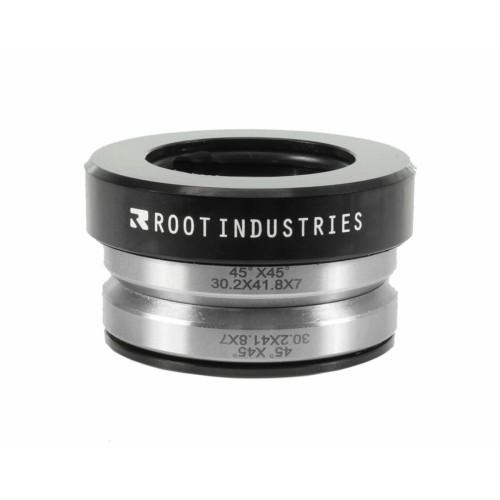 Рулевая ROOT INDUSTRIES Root Air Headsets - Black
