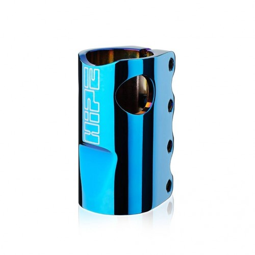 Хомут HIPE 20 SCS Neo Blue