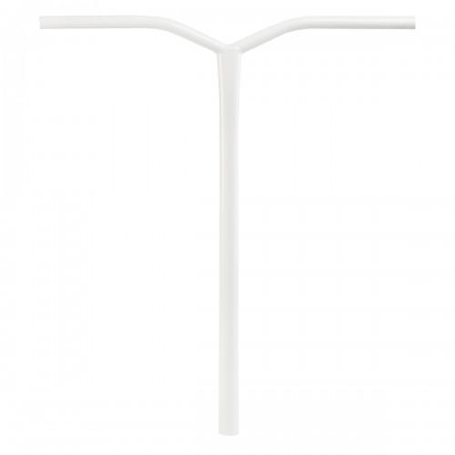 Руль для самоката URBANARTT Vultus Bar 34,9 - 700*620 mm. - white