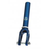 Вилка для самоката APEX AP1007BE Quantum Fork Std Blue