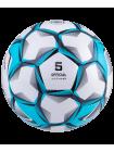 Мяч футбольный Nueno №5