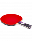 Ракетка для настольного тенниса 4* Stellar, коническая