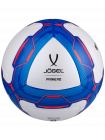 Мяч футбольный Primero №5 (BC20)