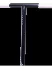 Самокат трюковый Hypno 110 мм