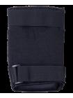 Комплект защиты Ramp Black