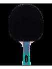 Ракетка для настольного тенниса 3* Astra, коническая