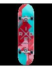 Скейтборд Marshmello 31″X8″