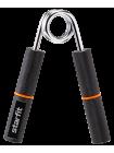 Эспандер кистевой ES-405 пружинный, 35 кг, металлический