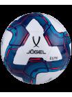 Мяч футбольный Elite №4