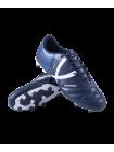 Бутсы футбольные Mondo JSH402-Y, темно-синий,р. 34-38