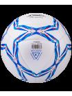 Мяч футбольный JS-910 Primero №4