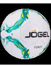 Мяч футбольный JS-460 Force №4