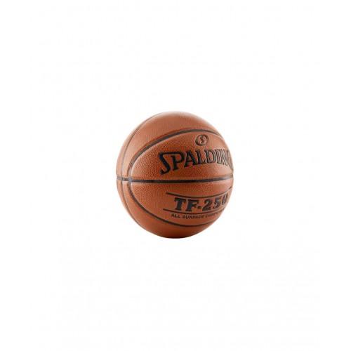 Мяч баскетбольный TF-250, №6