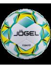 Мяч футбольный Conto №5