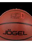 Мяч баскетбольный JB-700 №6