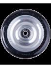 Колесо для трюкового самоката Immersive Black 110 мм