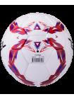 Мяч футбольный JS-710 Nitro №5