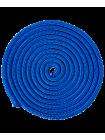 Скакалка для художественной гимнастики RGJ-401, 3м, синий