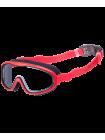 Маска для плавания Epix Red, детская
