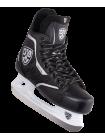 Коньки хоккейные Recon