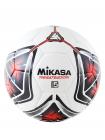 Мяч футбольный REGATEADOR5-R №5
