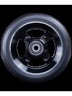 Колесо для трюкового самоката Plus Black 110 mm