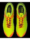 Бутсы футбольные Forza JSH1003, лимонный