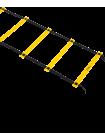 Лестница координационная JA-232, 6 м