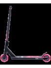Самокат трюковый Gloom Pink 110 мм