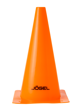 Конус тренировочный JA-220, 30 см