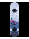 Скейтборд Vista 31.6″X8″