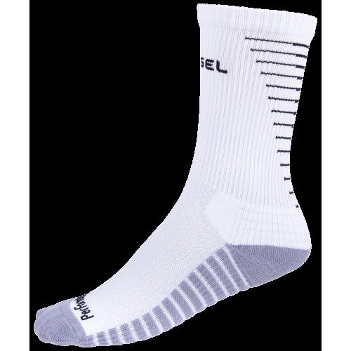 Носки спортивные PERFORMDRY Division Pro Training Socks, белый
