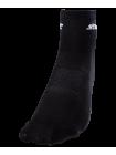 Носки средние SW-204, черный, 2 пары