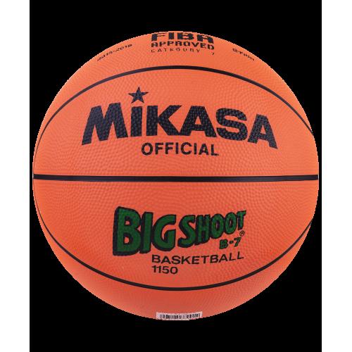 Мяч баскетбольный 1150 №7