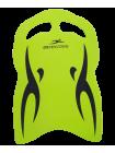 Доска для плавания Advance Lime