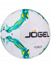 Мяч футбольный JS-460 Force №5