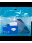 Плавки для плавания Eagle Navy, полиамид, детский